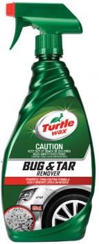 Turtle-Wax-Bug-Tar-Remover-473mL on sale