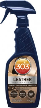 303-3-In-1-Complete-Leather-Care-473mL on sale
