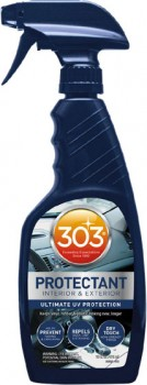 303-Protectant-473mL on sale