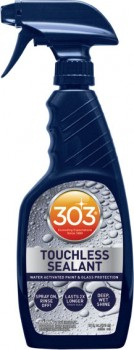 303-Touchless-Sealant-473mL on sale