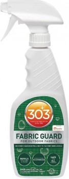 303-High-Tech-Fabric-Guard-473mL on sale