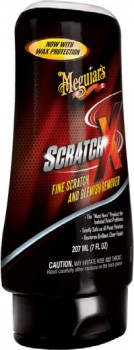 Meguiars-Scratch-X-20-207mL on sale