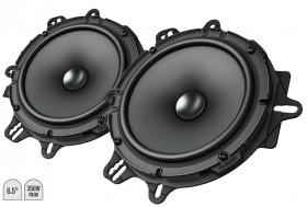 Pioneer-65-2-Way-Component-Speakers on sale