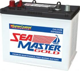 Supercharge-Sea-Master-Batteries on sale