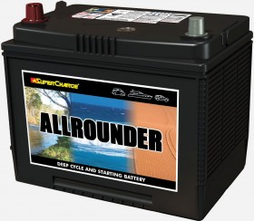 Supercharge-All-Rounder-4WD-Batteries on sale