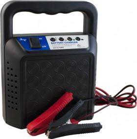Voltage-6V12V-Automatic-Battery-Charger on sale