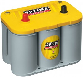 Selected-Optima-AGM-Yellow-Red-Blue-Top-Batteries on sale