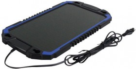Voltage-24W-Solar-Battery-Charger on sale