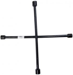 Garage-Tough-4WD-Wheel-Brace-18 on sale