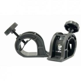Rhino-Rack-Shovel-Holder-Bracket on sale