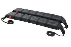 Rough-Country-Easy-Fit-Soft-Roof-Racks on sale