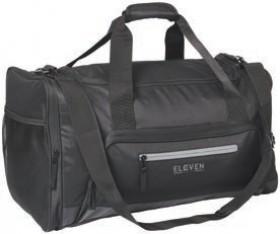 NEW-ELEVEN-Work-Bag on sale