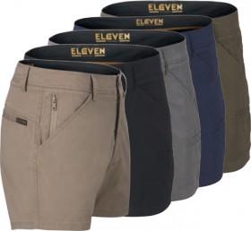 ELEVEN-Jolt-Shorts on sale