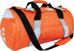 ELEVEN-Hi-Vis-Work-Duffle-Bag on sale