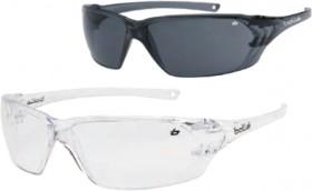 Boll-Prism-Safety-Glasses on sale
