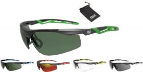 Blue-Rapta-Athlete-Safety-Glasses on sale