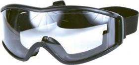 Blue-Rapta-Omega-Safety-Goggles on sale