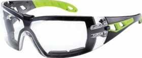 Uvex-Pheos-Guard-Safety-Glasses on sale