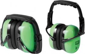 Blue-Rapta-Auditek-32dBA-CL5-Folding-Earmuffs on sale