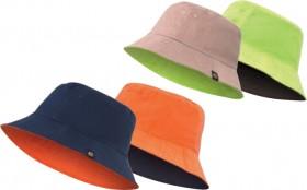 ELEVEN-Reversible-Lightweight-Bucket-Hat on sale