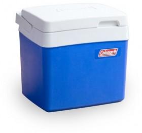 Coleman-Classic-Retro-Cooler-10L on sale