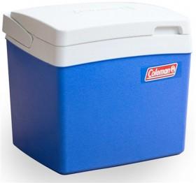 Coleman-Classic-Retro-Cooler-27L on sale
