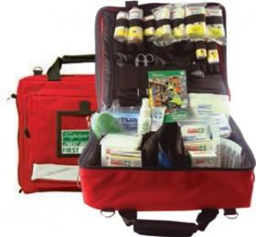 Trafalgar-Tradesman-First-Aid-Kit on sale