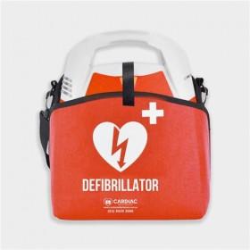 Cardiac-Defibrillators-Soft-Carrying-Case on sale