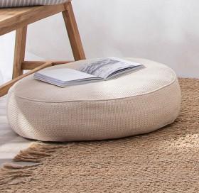Yamba-Floor-Cushion on sale