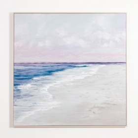 Seaview-Canvas-Print-by-MUSE on sale