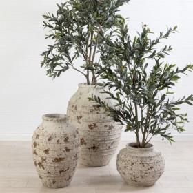 Monaco-Decorative-Vase-by-MUSE on sale