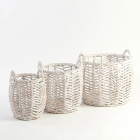 Marina-Basket-by-MUSE on sale