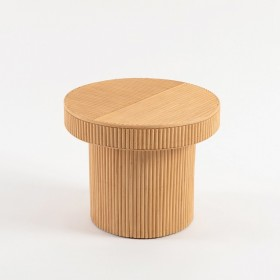 Miller-Side-Table-by-MUSE on sale