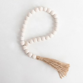 Pria-Bead-Garland-by-MUSE on sale