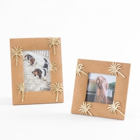 Bahamas-Photo-Frame-by-MUSE on sale
