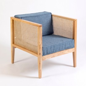 Hutton-Chair-by-MUSE on sale