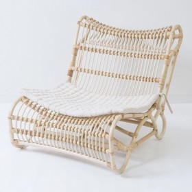 Savannah-Chair-by-MUSE on sale
