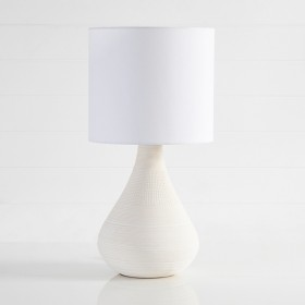 Santorini-Table-Lamp-by-MUSE on sale