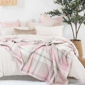 Bowral-Australian-Wool-375gsm-Blanket-by-Habitat on sale