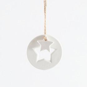 Ciara-Star-Porcelain-Decoration-by-Habitat on sale