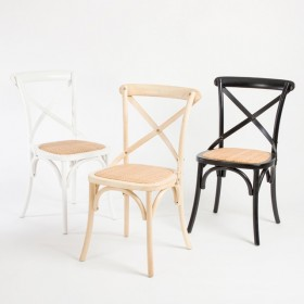 Bentwood-Crossback-Chair-by-MUSE on sale