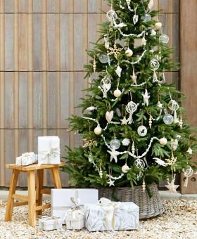 Noel-Christmas-Tree on sale