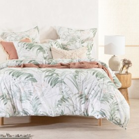 Rios-Quilt-Cover-Set-by-MUSE on sale