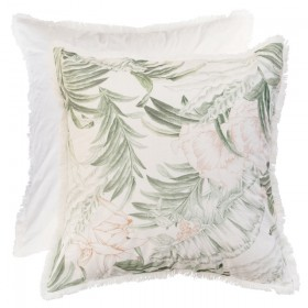 Rios-European-Pillowcase-by-MUSE on sale