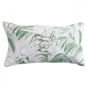 Rios-Oblong-Cushion-by-MUSE on sale