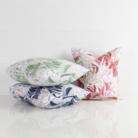 Rios-Square-Cushion-by-MUSE on sale