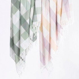 Picnic-Party-Throw-by-MUSE on sale