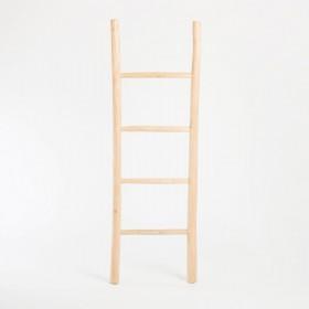Vincent-Ladder-by-Habitat on sale