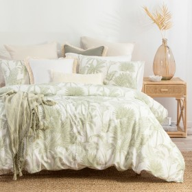Paradise-Quilt-Cover-Set-by-Essentials on sale