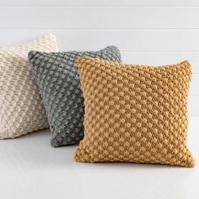 Popcorn-Cushion-by-MUSE on sale
